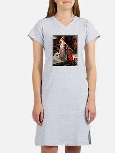Cute Blair Women's Nightshirt