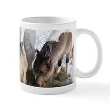Unique Tolt Mug