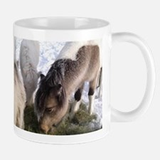 Unique Icelandic Mug