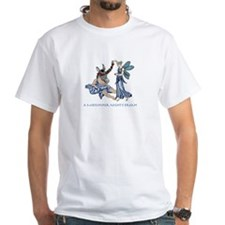 Unique Donkeys Shirt