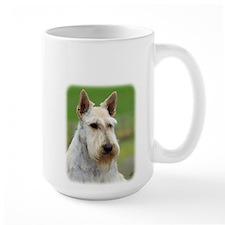 Scottish Terrier AA063D-101 Mug