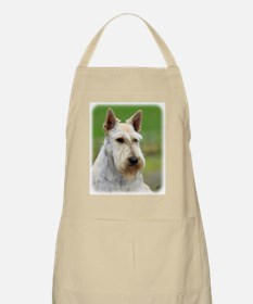 Scottish Terrier AA063D-101 Apron
