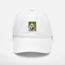 Scottish Terrier AA063D-101 Baseball Baseball Cap