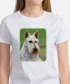 Scottish Terrier AA063D-101 Tee