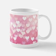 Cute Valentines Day Mugs Mug