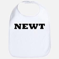 Newt Bib