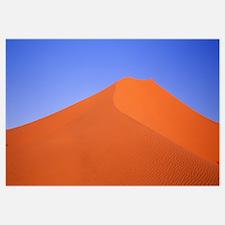 California, Mojave Desert