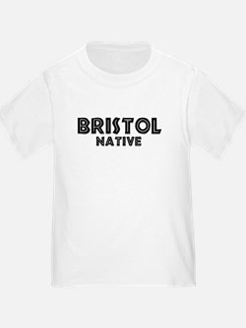 Bristol Native T