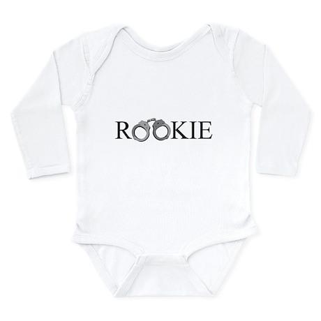 ROOKIE Body Suit