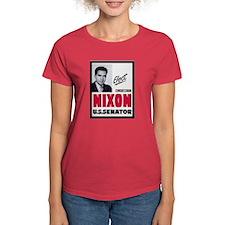 Nixon for Senator Tee