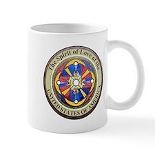 Unique Barrack obama 2012 Mug