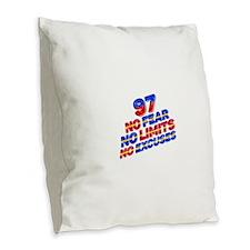 Sunburst Shoulder Bag