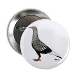 """Flying Flight Teager 2.25"""" Button (100 pack)"""