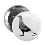 """Flying Flight Teager 2.25"""" Button"""