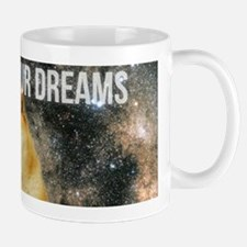followyourdreams Mugs