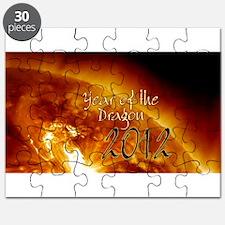Cute 2012 mayan prophecy apocalypse maya Puzzle
