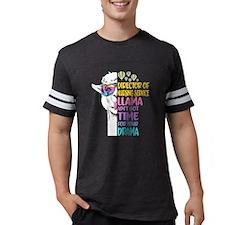 Cute Bvttest image Shirt