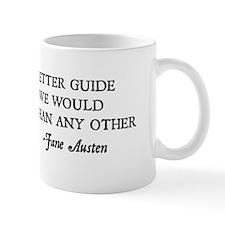 Better Guide Mug