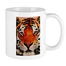 Funny Wildlife paintings Mug