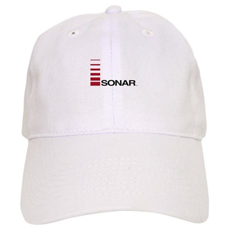 Sonar Sailing Cap
