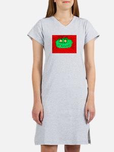 Troll Women's Nightshirt