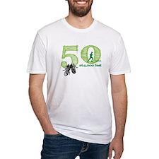 50 Mile Men's Shirt