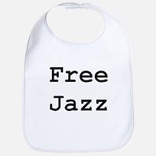 Free Jazz Bib