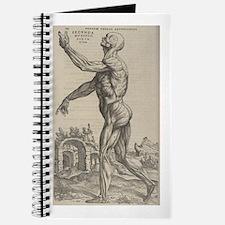 Side Man Journal