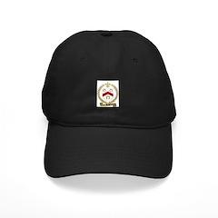 POCHE Family Crest Baseball Hat