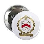 POCHE Family Crest Button