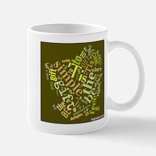 Simple Gifts Mug