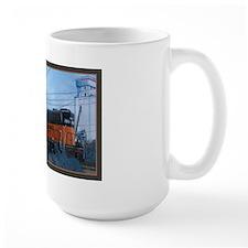 MILW01 Mugs