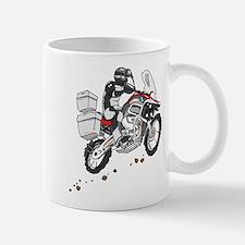 GSA Adventure Mugs