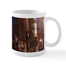 Big City Mug