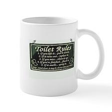 All Humor All The Time Mug