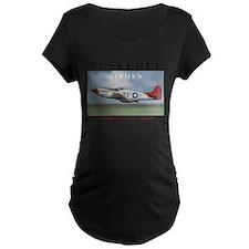 Cute Army air corps T-Shirt