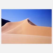 Utah, Coral Pink Sand Dunes State Park