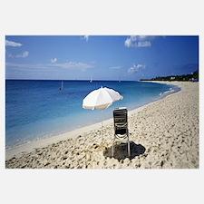 French West Indies, Saint Martin