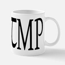 """""""PiMP"""" Mug"""