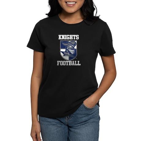 KNIGHTs Football T