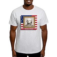 Benjamin Butler T-Shirt