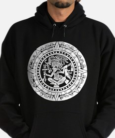 New Section Hoody