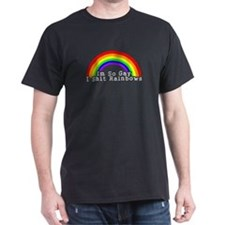 Im So Gay T-Shirt