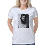 MidEve-Tri Aussie Shep Junior Jersey T-shirt (dark