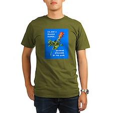 Prairie Flower T-Shirt