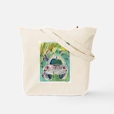 Leap Year Day Awareness Tote Bag
