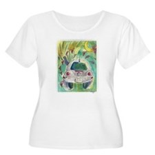 Leap Year Day T-Shirt