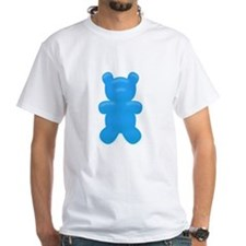 Blue Gummi Bear Shirt