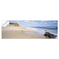 Lucy Vincent Beach Chilmark Marthas Vineyard MA Wall Decal