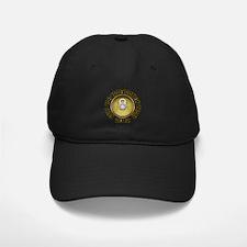 Metal detecting, Metal detector Baseball Hat